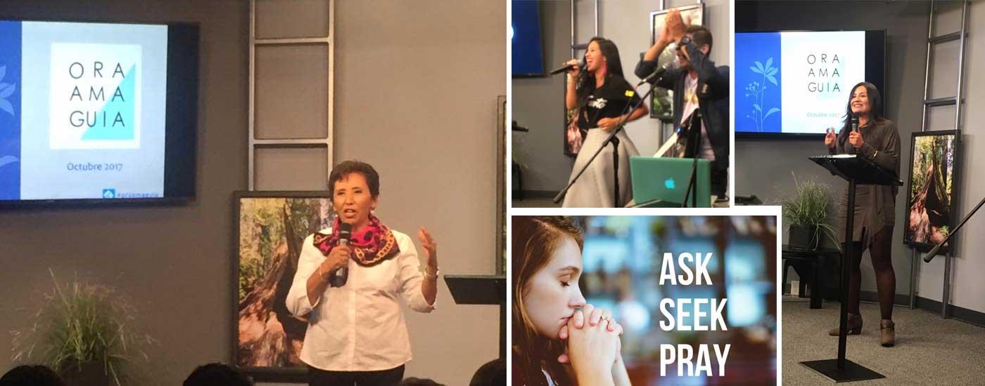 ask-seek-pray